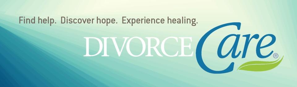 DivorceCare at La Casa de Cristo Lutheran Church