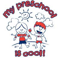 casa de cristo preschool preschool 491