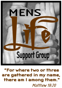 mens life support graphic