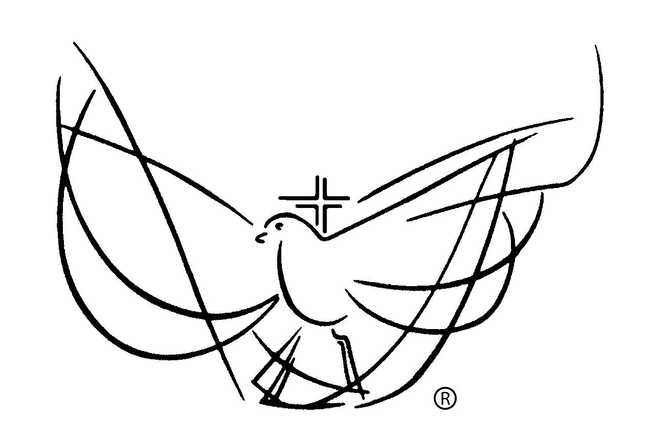 Grace Notes : Childrens Choir