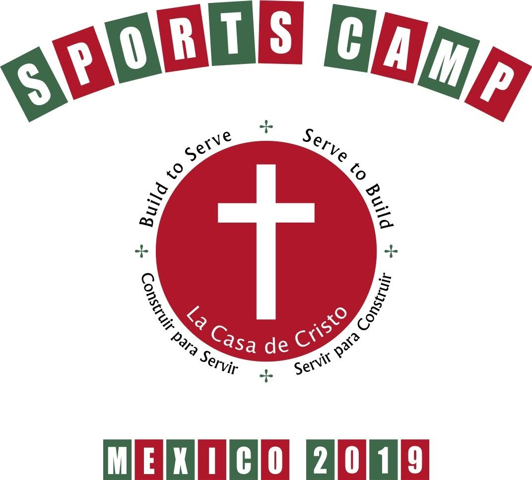 mexico mission 2019 sports camp