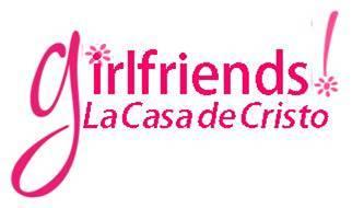 G! Groups - Girlfriends Women's Ministry at La Casa de Cristo Lutheran Church Scottsdale, Arizona
