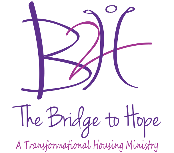 bridge to hope - Phoenix Arizona transformational housing ministry working with La Casa de Cristo Scottsdale Arizona Lutheran Church