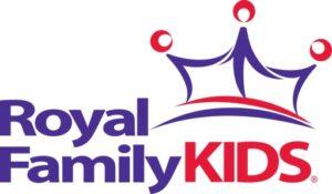 Royal Family KIDS Camp – Kyle Treude