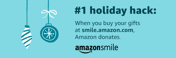 amazon smile web banner