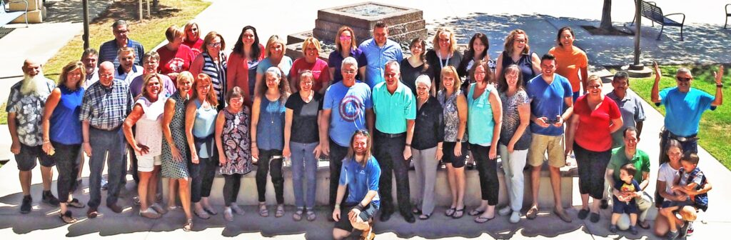 La-Casa-de-Cristo-Lutheran-Church-Phoenix-Arizona-Staff-Photo-2018-banner