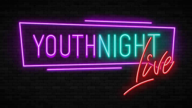 Youth_Night_Live_preview00